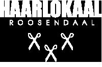 Haarlokaal Roosendaal